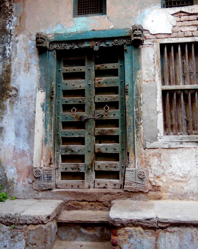 systematicwonder_wordless_bluedoorahmedabad