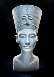 The-Other-Nefertiti-3D-print_842
